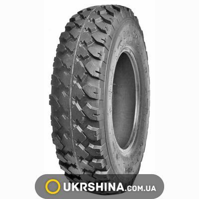 Всесезонные шины АШК Forward Professional 139