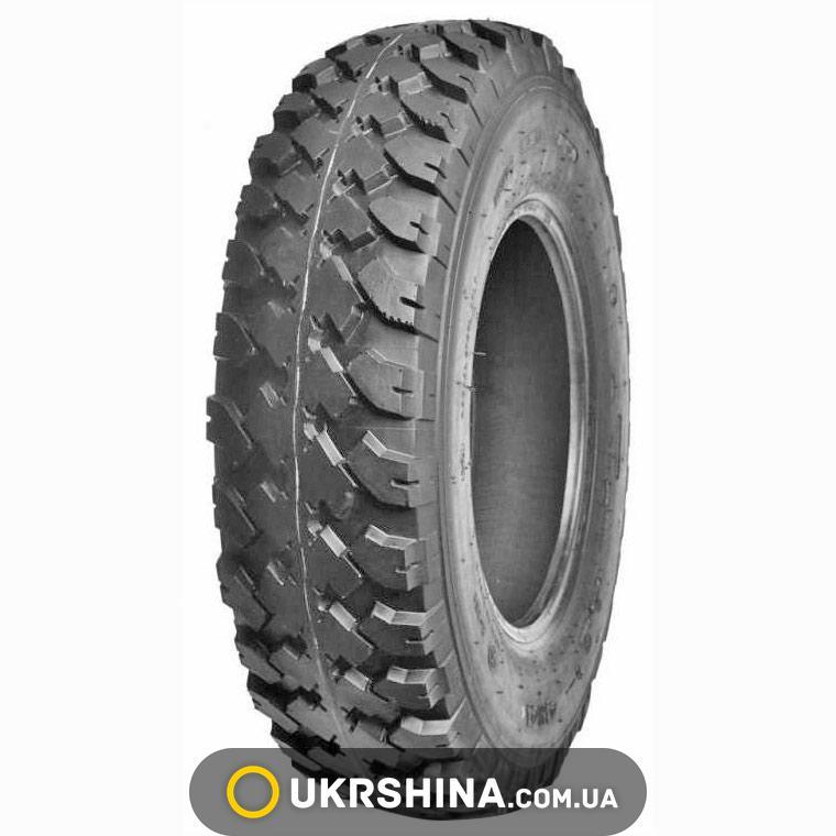 Всесезонные шины АШК Forward Professional 139 195 R16C 104/102N