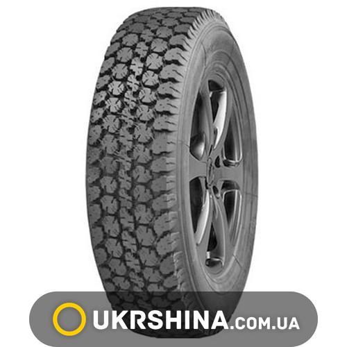 Всесезонные шины АШК SPT-4 175/70 R13 82Q