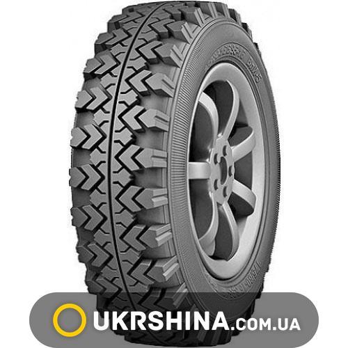 Всесезонные шины АШК Вли-5 6.95 R16 85P