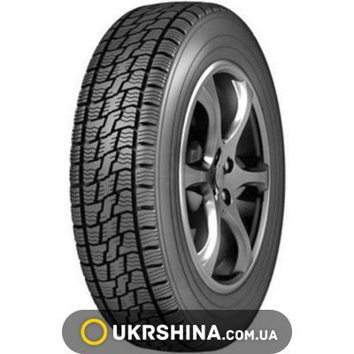 Всесезонные шины АШК Forward Dinamic 232
