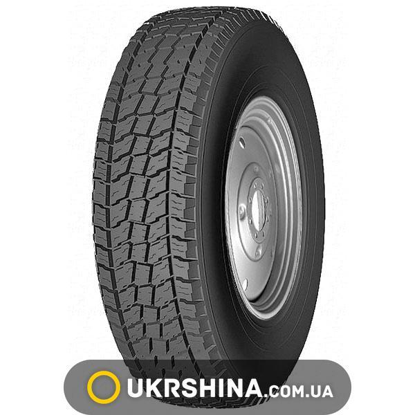 Всесезонные шины АШК Forward Professional 218 175/75 R16C 101/99N