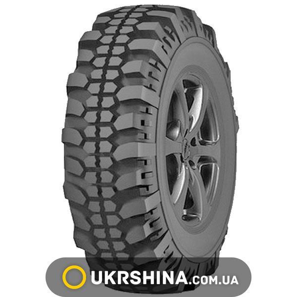 Всесезонные шины АШК Forward Safari 500 33/10.5 R16 111N