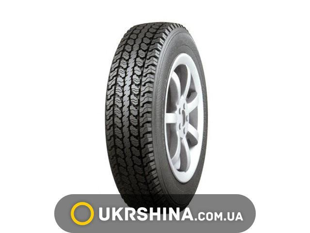 Летние шины Волтаир ВЛ-54к 185/75 R16C 104/102Q