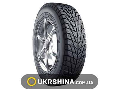 Зимние шины Кама EURO-518