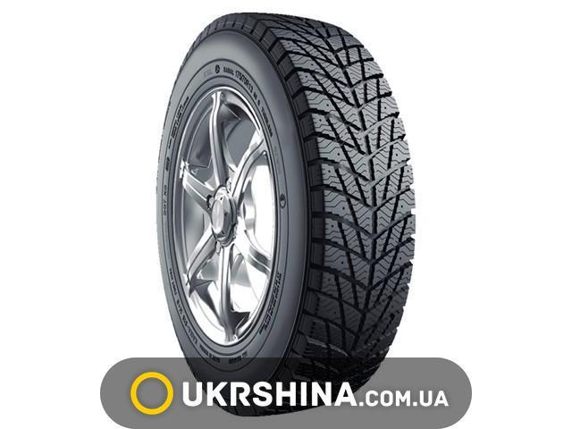 Зимние шины Кама EURO-518 155/65 R13 73T (под шип)
