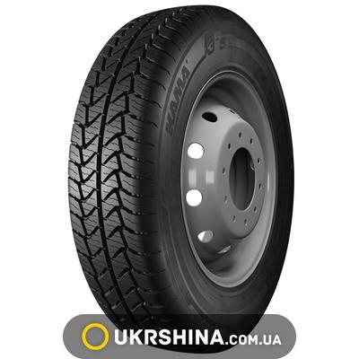Всесезонные шины Кама 365 LT (HK-243)