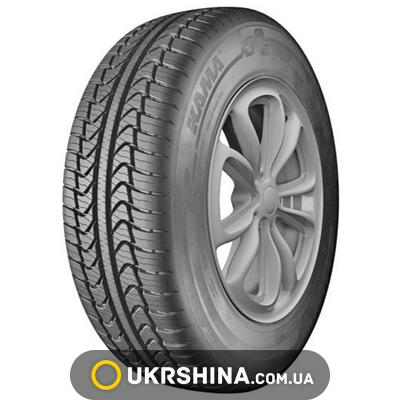 Всесезонные шины Кама 365 SUV (НК-242)