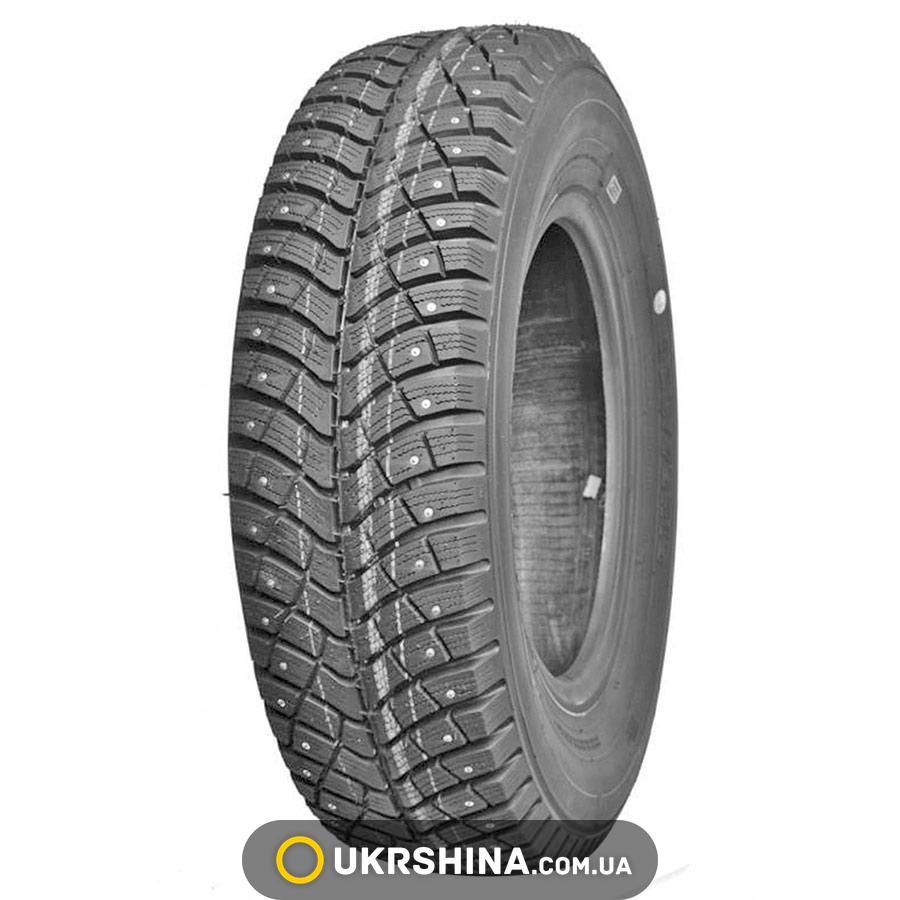 Зимние шины Кама 515 215/65 R16 102Q XL (шип)