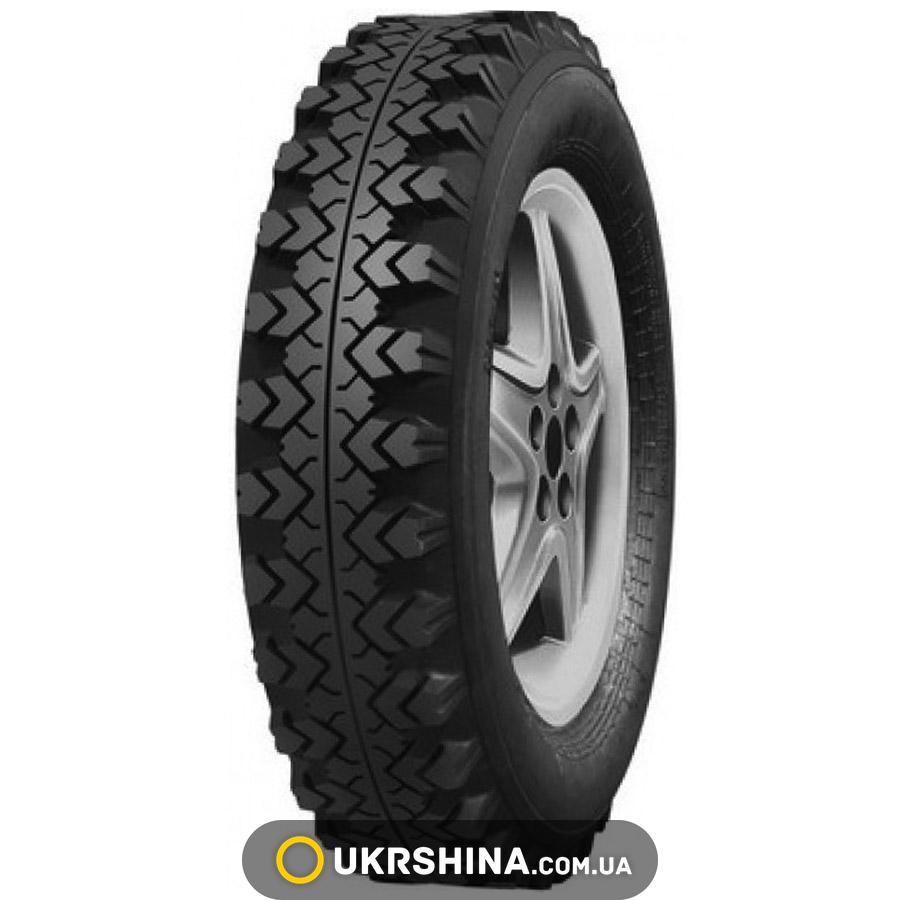 Всесезонные шины Росава ВЛИ-5 175/80 R16 85P