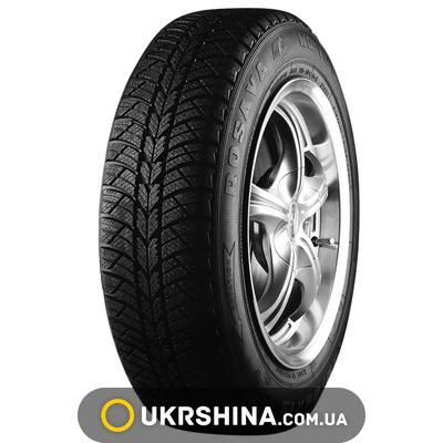 Зимние шины Росава WQ-101