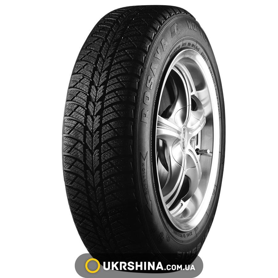 Зимние шины Росава WQ-101 175/70 R13 82S