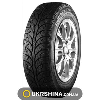 Зимние шины Росава WQ-102