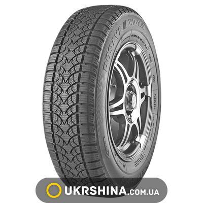 Зимние шины Росава WQ-103