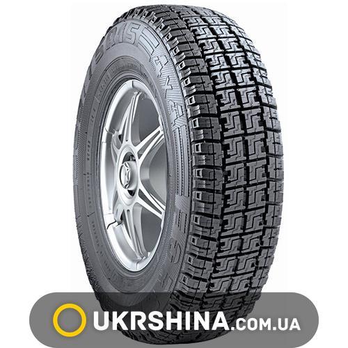 Всесезонные шины Росава БЦ-55 235/75 R15 105S