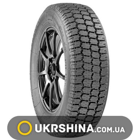 Зимние шины Росава БЦ-10 155/70 R13 75T