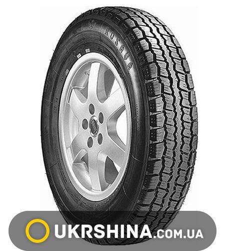 Всесезонные шины Росава БЦ-15 185 R14C 102/100N