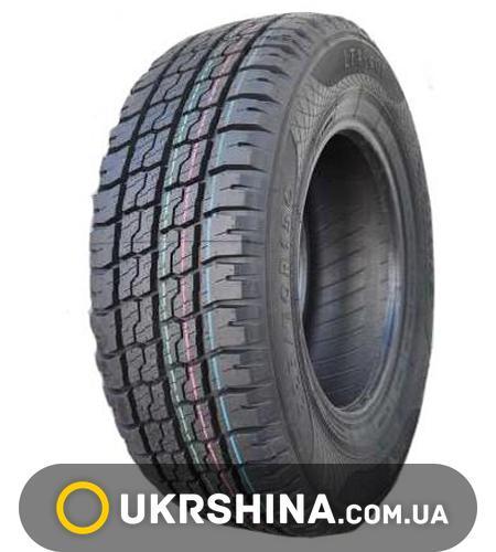 Всесезонные шины Росава LTA-401 7.5 R16C 122/120N