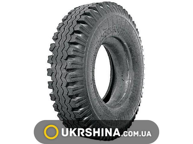 Всесезонные шины Кама Я-245-1 215/90 R15С 99K