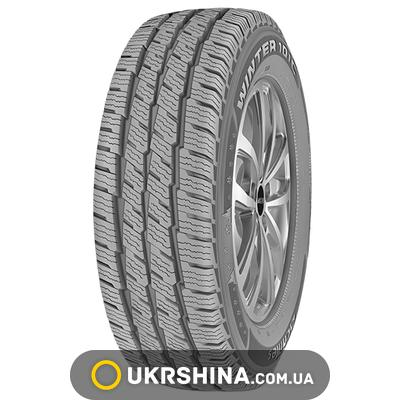 Achilles-Radial-Winter-101-C