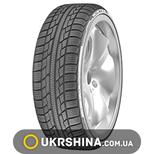 Зимние шины Achilles Winter 101X 195/65 R15 91T