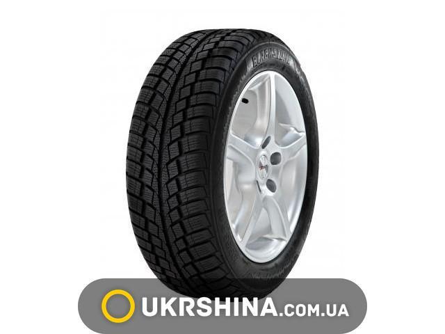 Зимние шины Blackstone Alaska 205/60 R16 92H