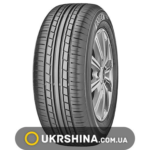 Летние шины Alliance 030Ex AL30 215/45 R17 91W XL