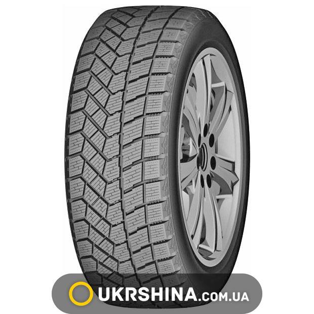 Зимние шины Aplus A505 225/65 R17 102T