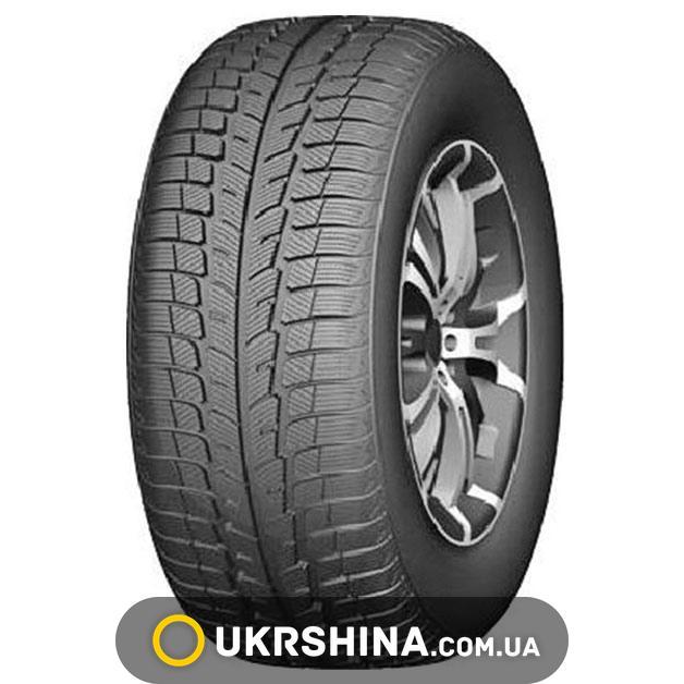 Зимние шины Aplus A501 205/65 R15 94H