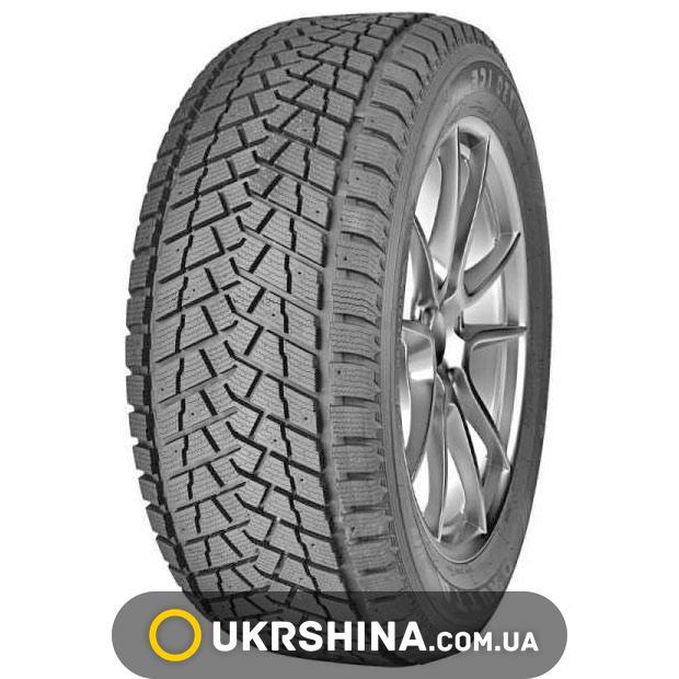 Зимние шины Atturo AW-730 ICE 235/55 R18 104V XL (под шип)