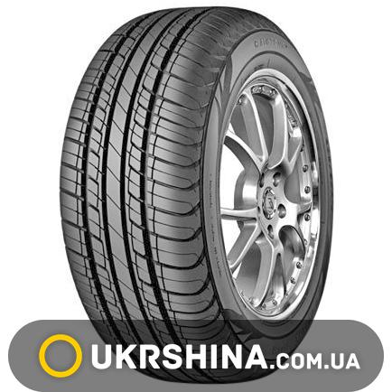 Летние шины Austone ATHENA SP-6 195/55 R16 87V