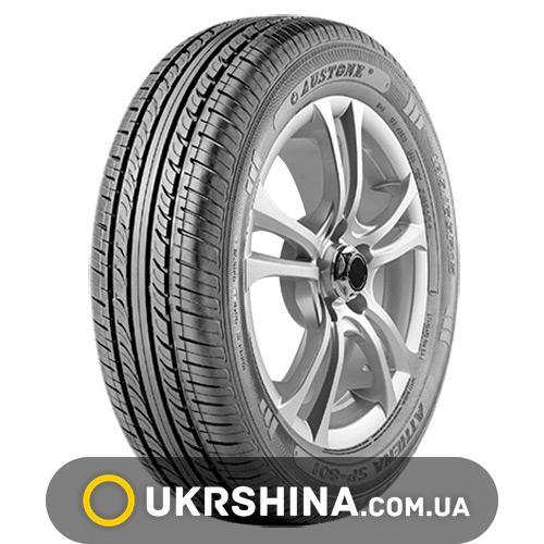 Летние шины Austone Athena SP-801 165/70 R14 81T