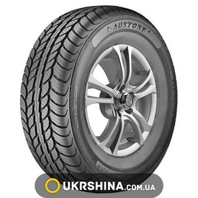 Всесезонные шины Austone SP-306
