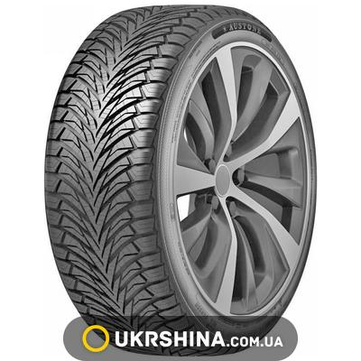 Всесезонные шины Austone SP-401