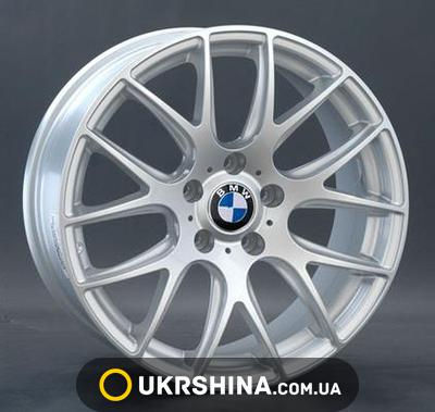 BMW (B113) image 1
