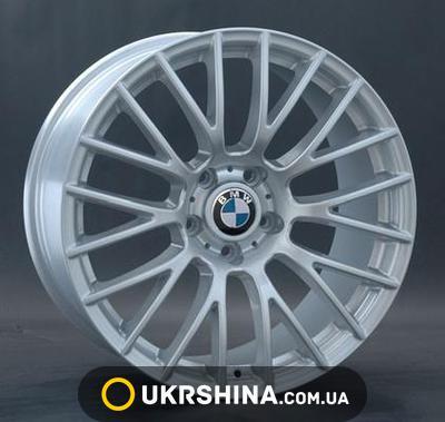 BMW (B115) image 1
