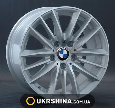 BMW (B120) image 1