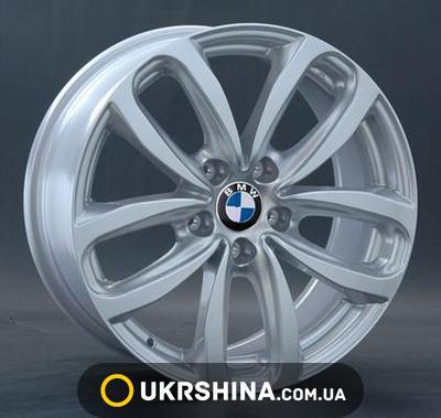 BMW (B123) image 1