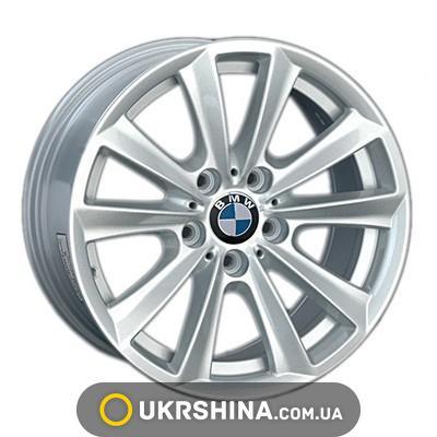 BMW (B132) image 1