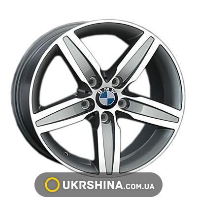 BMW (B142) image 1