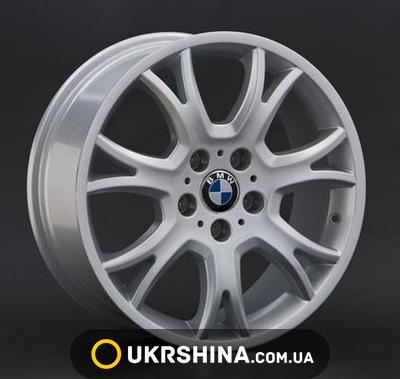 BMW (B83) image 1