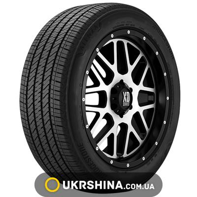 Всесезонные шины Bridgestone ALENZA A/S 02
