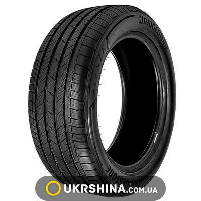Всесезонные шины Bridgestone ALENZA SPORT A/S