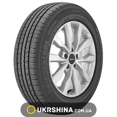 Всесезонные шины Bridgestone B380