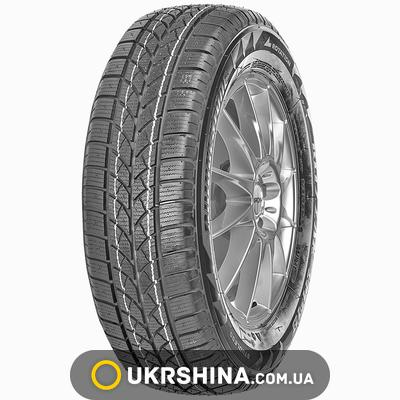 Зимние шины Bridgestone Blizzak LM-18