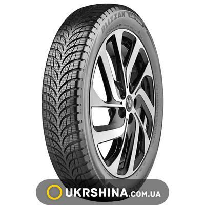 Зимние шины Bridgestone Blizzak LM-500
