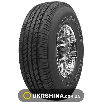 Bridgestone-Dueler-AT-693-II