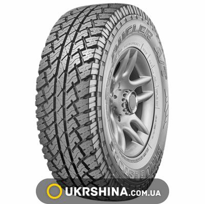 Bridgestone-Dueler-AT-693