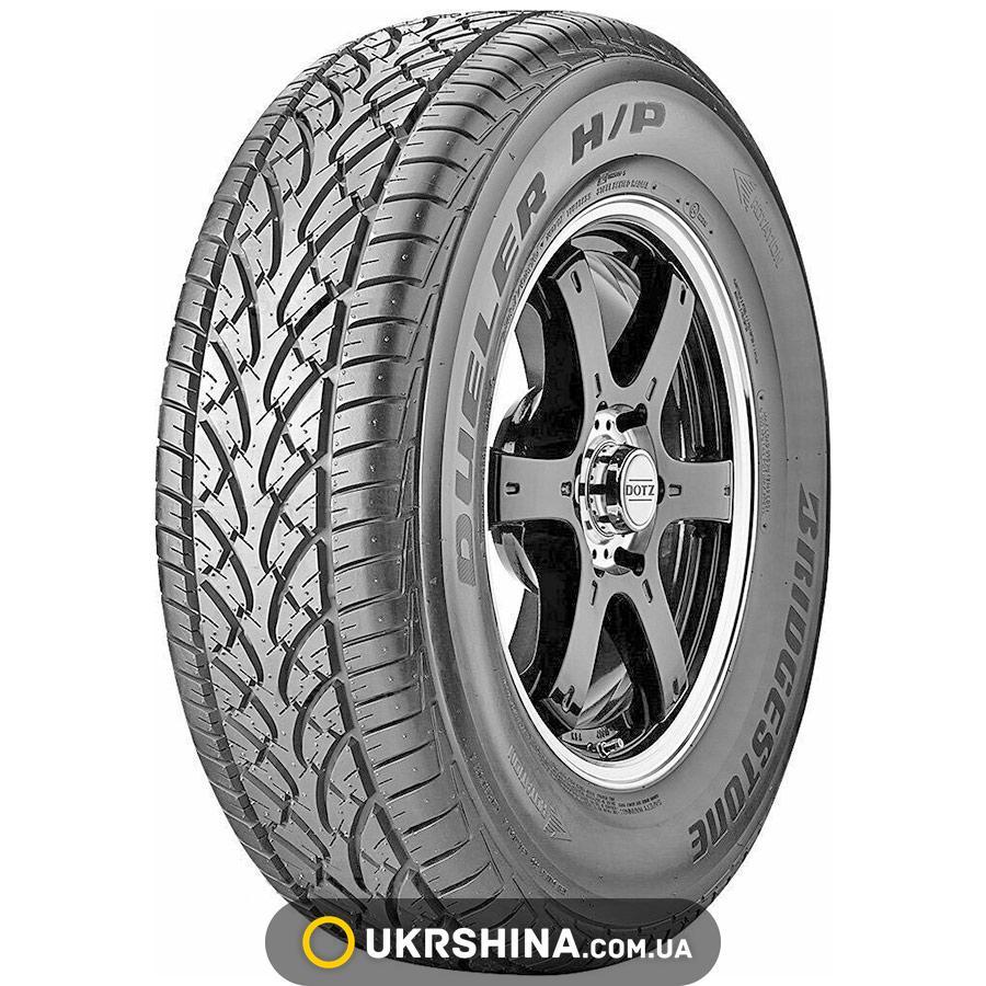 Bridgestone-Dueler-HP-680