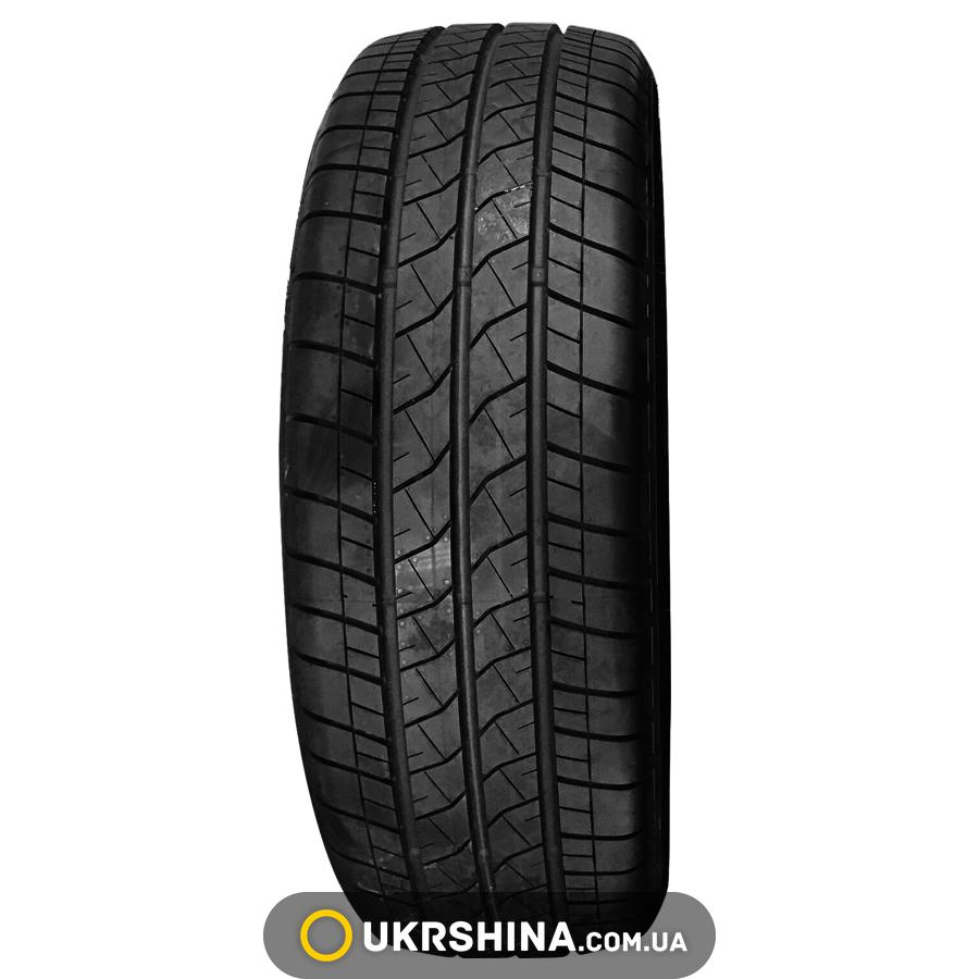 Bridgestone-Duravis-R660-Eco